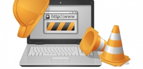 Why Are Website Maintenance Plans So Important?