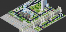 The Smart City